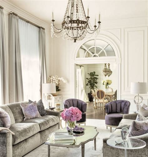 Dining Room Inspiration Ideas by Living Room Decoration Ideas 15 Most Popular Inspirations