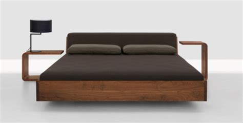Wooden Bed Frame Designs Bedroom Designs Modern Simple Wood Bed Frame Designs Wood Bed Frame Antique Wood Bed Frame