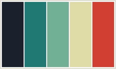 colorcombo420 with hex colors 397249 628b61 9cb770 61 best color schemes images on pinterest hex color