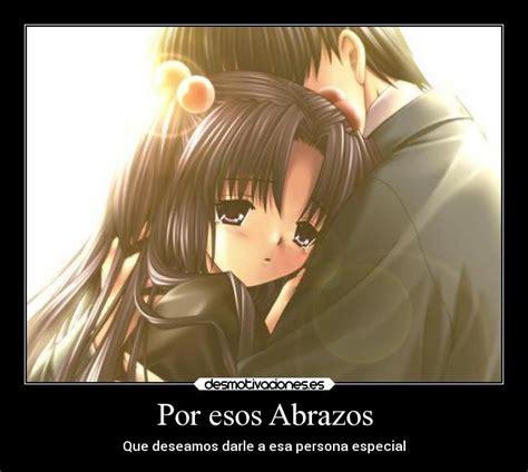 Imagenes Anime Abrazos   imagenes de abrazos de anime imagui