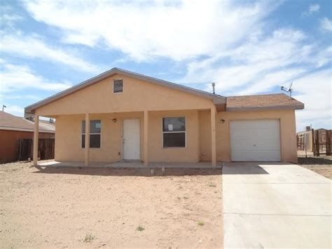 Houses For Sale Los Lunas Nm by 5 Genesis Pl Los Lunas New Mexico 87031 Reo Home Details