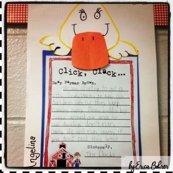 letter of the week letter writing by erica bohrer teachers pay teachers 1431