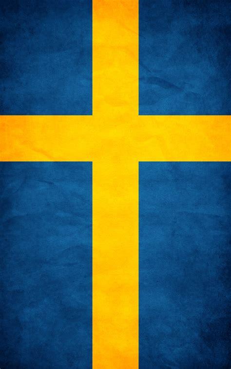 swedish colors swedish flag wedding ideas pinterest flags