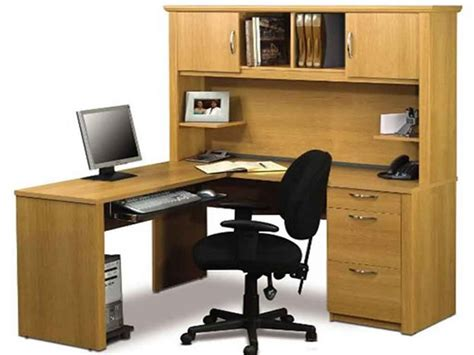 Computer Desk With Chair Design Ideas Modular Office Furniture Office Furniture