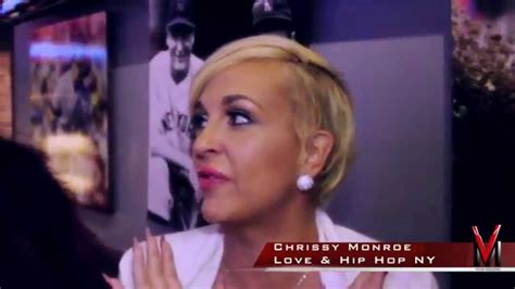 crissy monroe love and hip hop hot pic chrissy monroe love hip hop viewing youtube