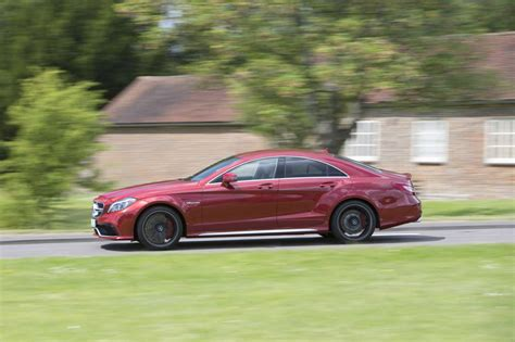 mercedes cls63 amg price cls 63 amg price autos post