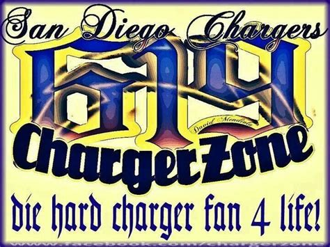 charger football live 164 best chargers images on san diego chargers