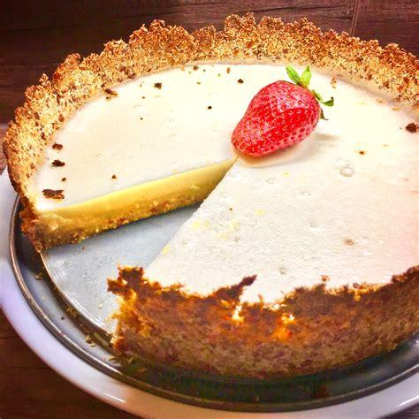 paleo kuchen rezept zitronen tarte rezept f 252 r eine aip und paleo freundliche