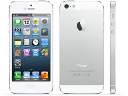 apple iphone 5 16gb white price in pakistan mega pk