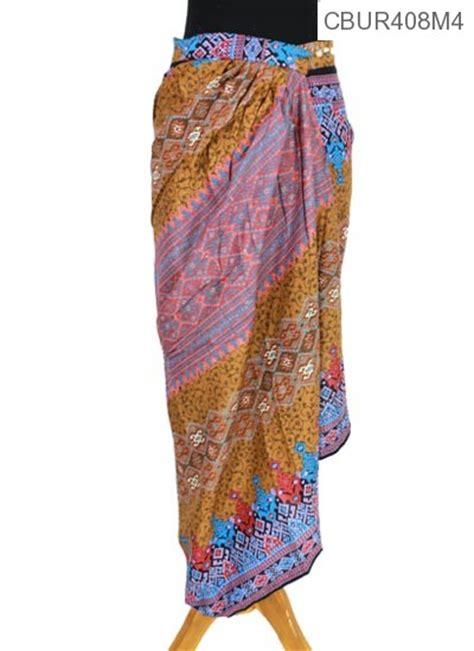 Rok Lilit Cantik Terlaris baju batik gamis batik batik murah model batik