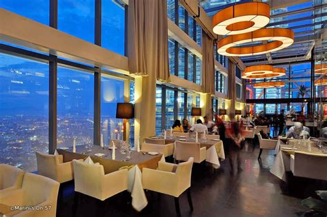 restaurant for new year dinner kl kuala lumpur 10 best restaurants 2017 best places to eat