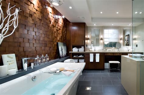 candice bathroom lighting design foto
