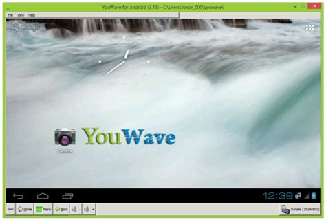 youwave full version free download for windows 7 youwave android home 3 13 full version patch android