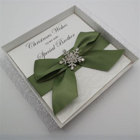 Luxury Handmade Cards - luxury handmade personalised wedding stationery