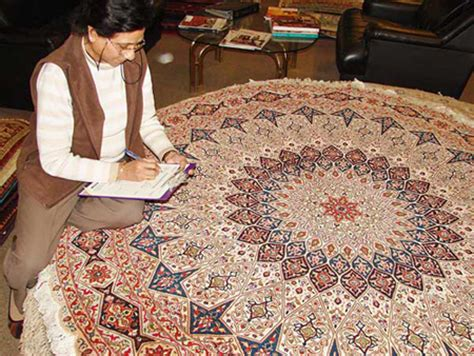 Rug Appraisal by Rug Appraisal By Experts At Designer Rugs