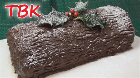 images of christmas logs christmas chocolate log recipe youtube