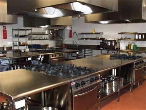 commercial kitchen ideas 17 best ideas about commercial kitchen design on pinterest