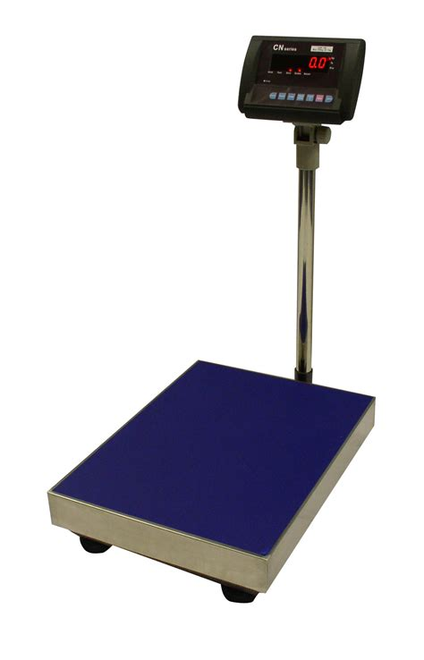 floor scales a 1 scale cnp floor scales scaletec south africa