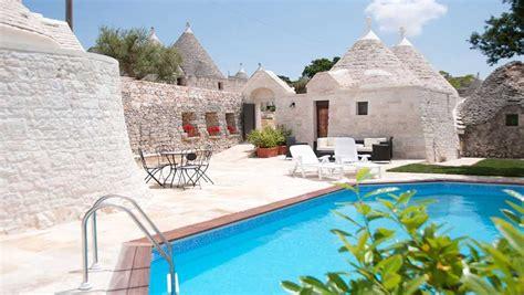 vacanze in puglia hotel r best hotel deal site