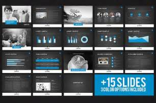 powerpoint templates torrent professional slideshow templates best agenda templates
