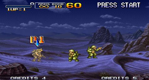 emuparadise metal slug metal slug x super vehicle 001 rom