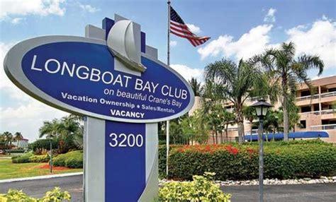 backyard bike shop longboat key shell vacation club resort directory longboat bay club