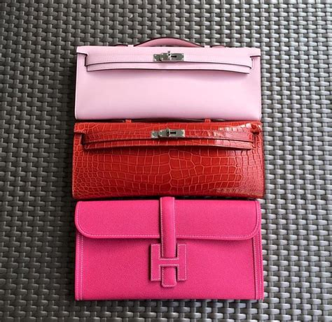Tas Hermes Birkin Mini 2 Tone Pink List Lime Size 25x20x 12 352 best clutch fashionista s choice images on clutch purse hermes bags and