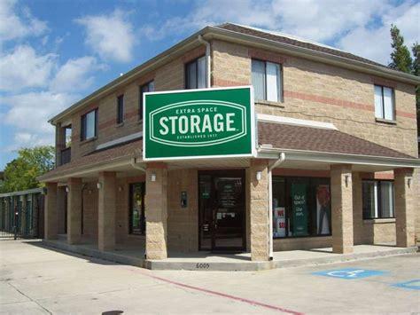 Storage Units Metairie La by Space Storage In Metairie La 70003