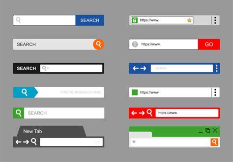 design a perfect search box ux planet