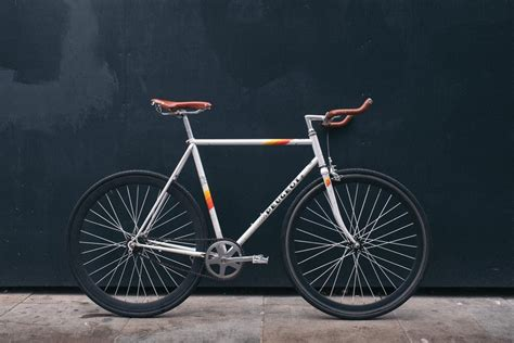20 best home images on best 20 bicycle pictures free images on unsplash