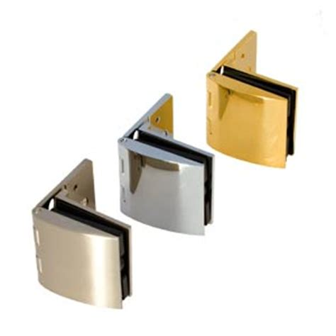 Glass Cabinet Hinges Mf Cabinets Glass Cabinet Door Hinges
