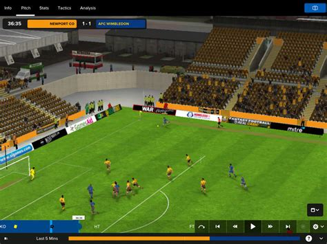 football manager and games like it reddit best football management games for iphone ipad to play