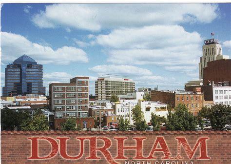 Durham Nc Records Durham Carolina Images