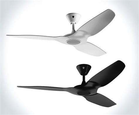 Wireless Ceiling Fans by Wireless Ceiling Fans Wireless Ceiling Fan