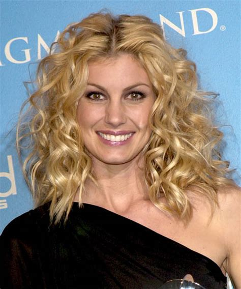 faith hill hair 2014 faith hill hairstyle makeup dresses shoes and perfume