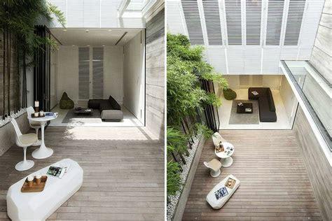 appartement terrasse 06 d 233 coration d une terrasse d appartement 224 cannes 06