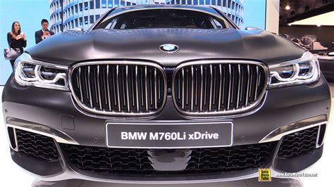 bmw mli xdrive  hp exterior  interior