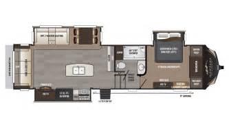 montana 5th wheel floor plans new 2018 keystone montana high country 305rl for sale 11784