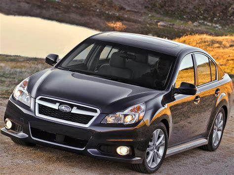 subaru car legacy luxury car subaru legacy 2013