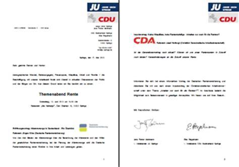 Muster Einladung Zur Informationsveranstaltung Read Book Einladung Zur 19 Gemeinderat Zrich Pdf Read Book
