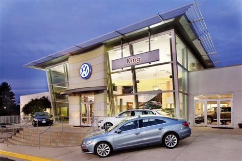 Kia Dealer Frederick Md King Volkswagen In Gaithersburg Md 301 948 3