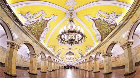 airbnb moscow europe on a budget 7 airbnb stays under inr 4000
