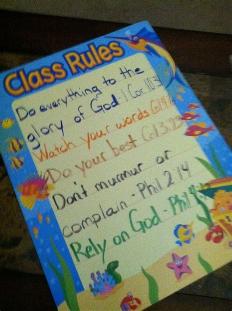 crafts for sunday school class 147 best sunday school lessons and activities for children
