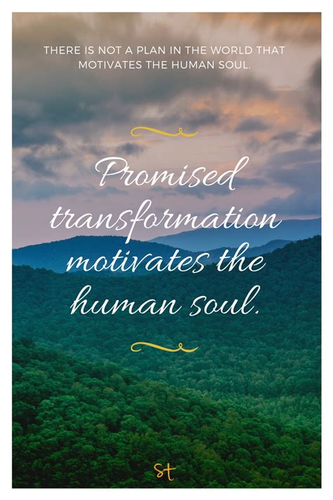 the soul centered goals planner a mind spirit approach to holistically accomplishing your goals books clarify your courageous goals
