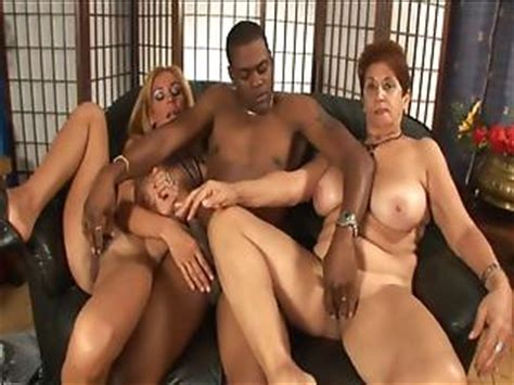 Orgy Tube Free Porn Movies Sex Videos All For Free On Qt