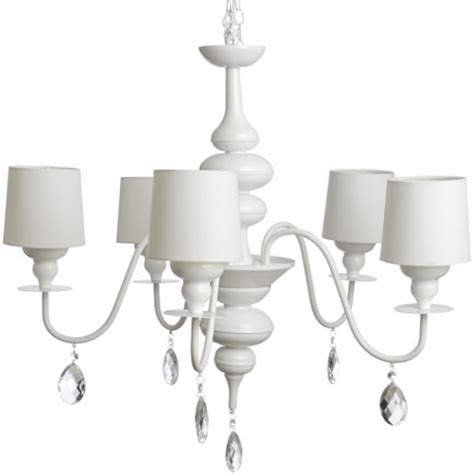 chandelier with shade and crystals five l chandelier with shades and crystals forever