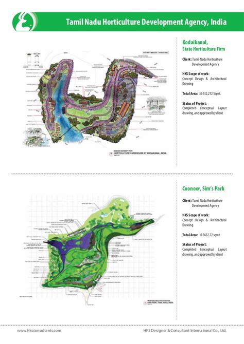 concept design govandi hks designer consultant international co ltd company