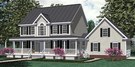 houseplans biz house plan 2544 c the hildreth c w garage houseplans biz house plan 2544 a the hildreth a w garage