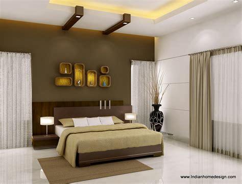 interior design tips for bedrooms interior decorating tips for bedroom interior design ideas