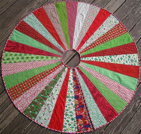 net christmas tree pattern christmas tree skirt quilt patterns free quilt patterns